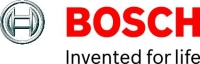Bosch Automotive Steering