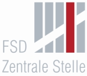 FSD-Logo_pflanze_elektro_400