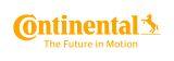 Continental_Logo_Tagline_Yellow_sRGB