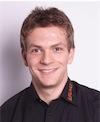 Christoph Hildebrandt