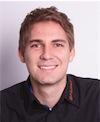 Manuel Stiegler