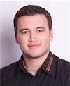 Martin Kittel