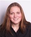 Sarah-Kristin Battige