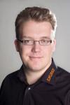 Benjamin Roßner