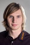 Willi Oestreich