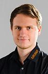 Markus Fielitz