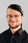 Martin Ettrichrätz