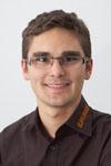 Bernard Landwehr