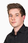 Bastien Bodenstein