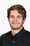 Erik Prediger
