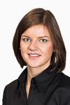 Henriette Raue
