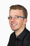 Jan Hindahl