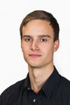 Marc Ortlieb