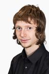Tobias Riemer
