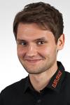 Erik Backofen
