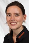 Marie-Lene Andrews