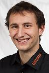 Norbert Guratzsch