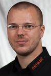 Andreas Heinke