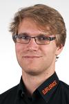 Timm Hinselmann