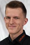 Stefan Plaettner