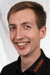 Stephan Schlesiger