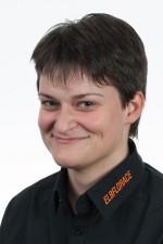 Andrea Laura Strümpel