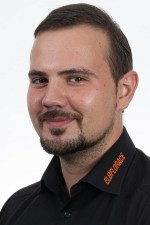 Dustin Haßler