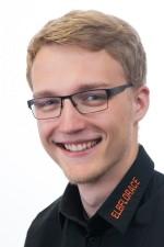 Fabian Pomplitz