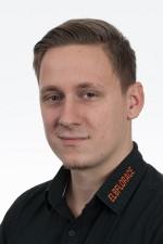 Kamil Kościelny