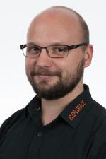Lukas Schwenger
