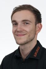 Patrick Schaffernicht