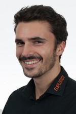 Philipp Ramisch