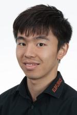 Yuhao Shi