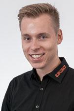 Konstantin Kuechler