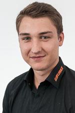 Pascal Mesow