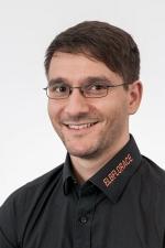 Bernhard Richter