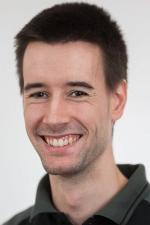 Christoph Prasser