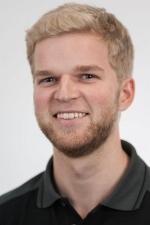 Linus Tönnishoff