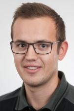 Matthias Kleinstäuber