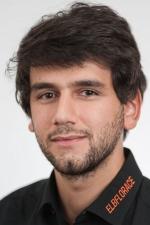 Mauricio Nassar