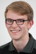 Tobias Hengelbrock