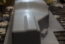 monocoque-01-urform-117