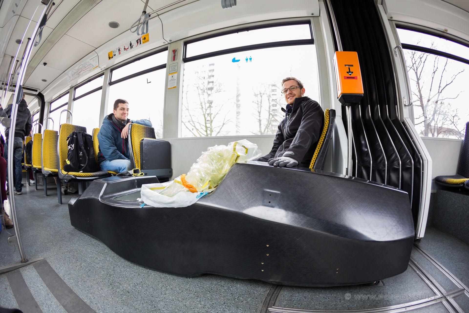 Fertigung18-MonocoqueStrassenbahn-100