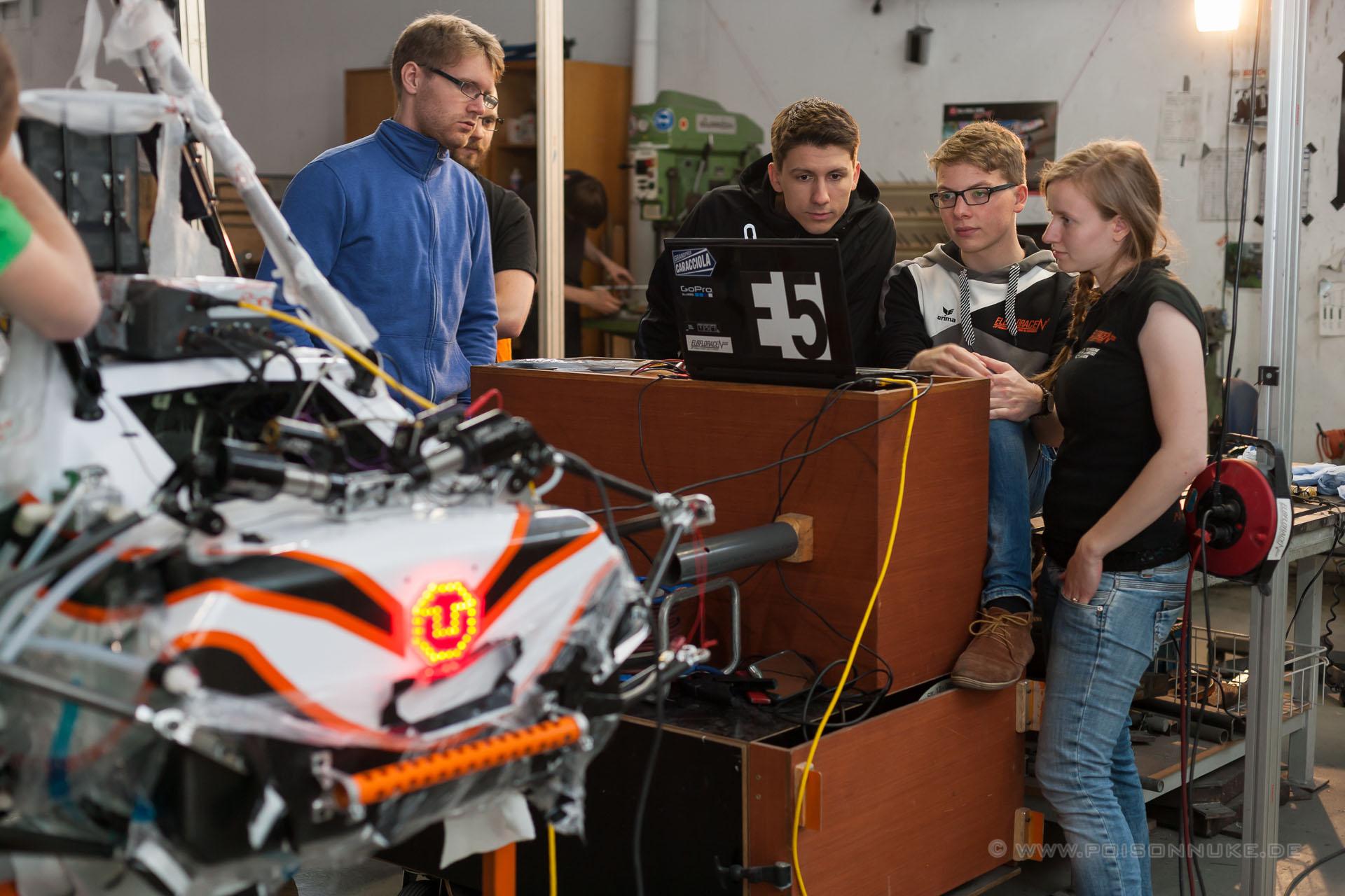 Fertigung26-Motor+E-Systems-112