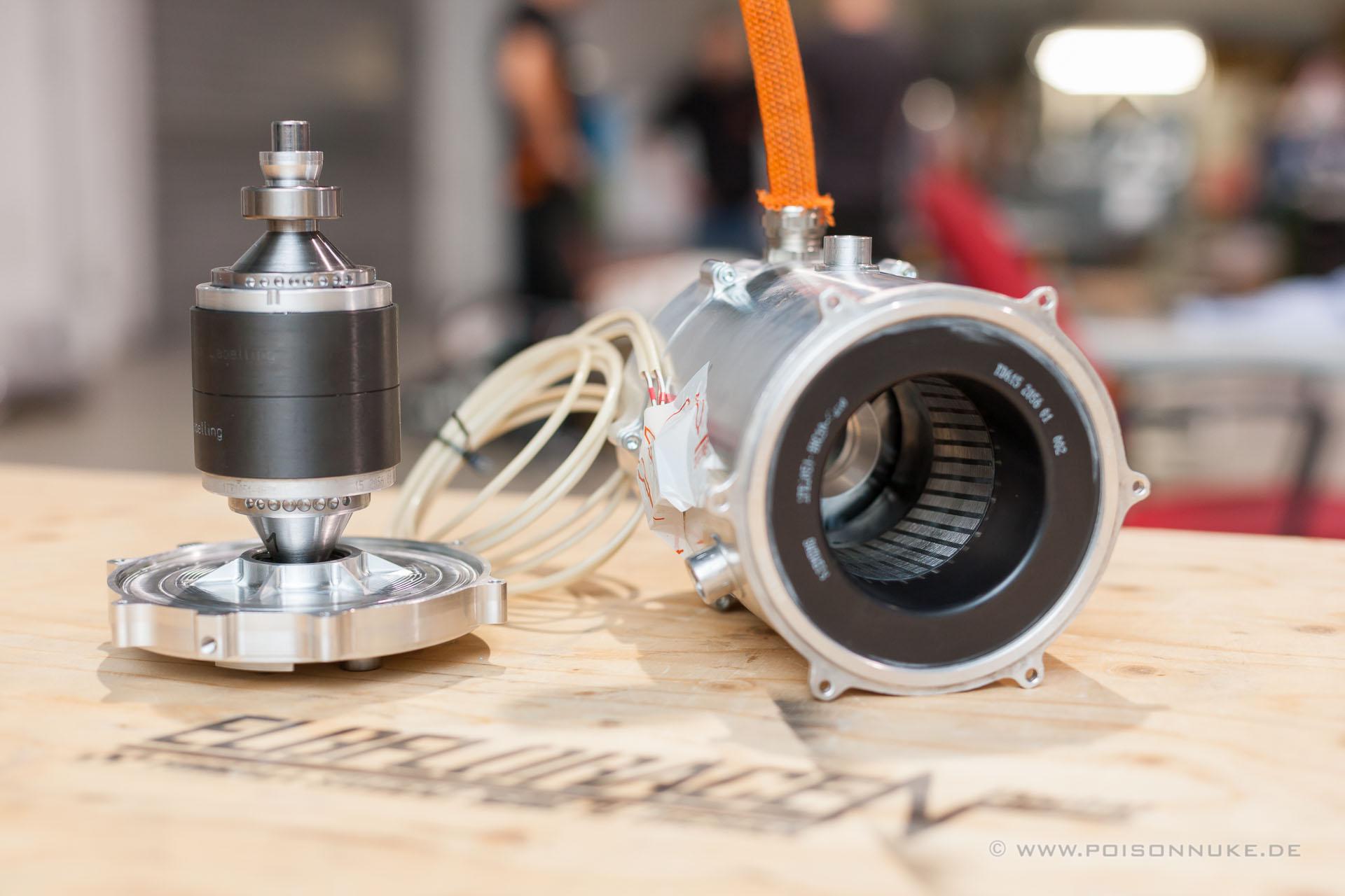Fertigung26-Motor+E-Systems-131