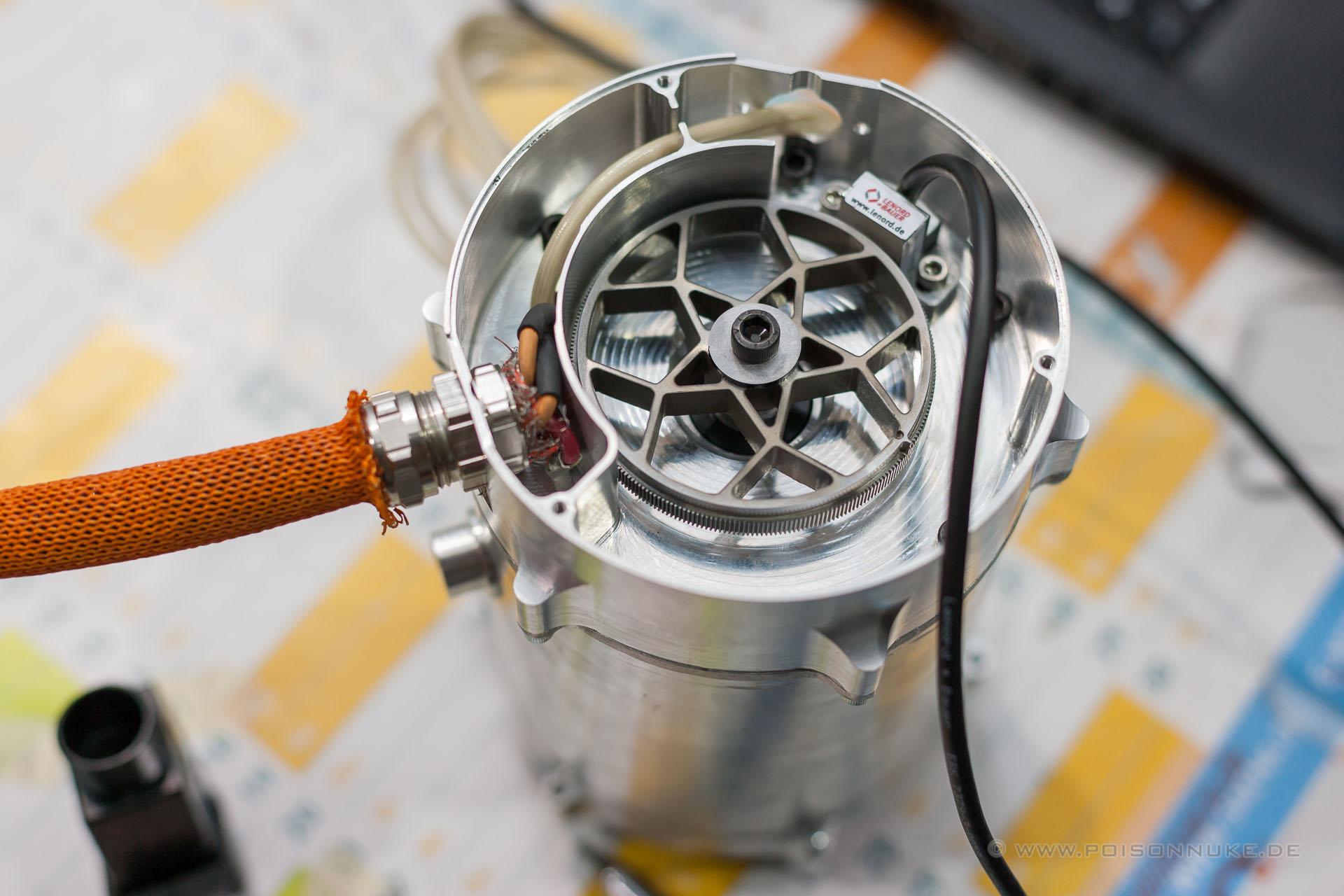 Fertigung26-Motor+E-Systems-170