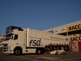 fs-spain-75