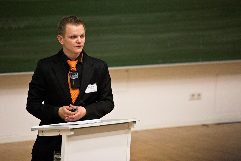 20110526_Rollout_Klaus_Bergmann_15