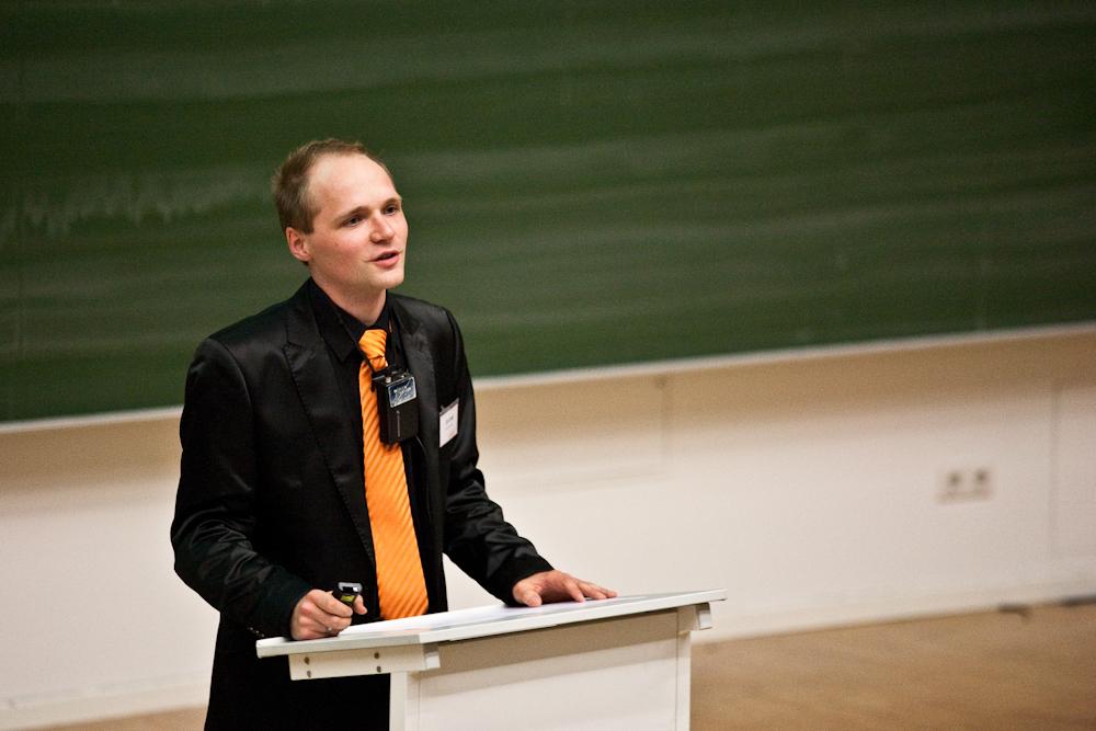 20110526_Rollout_Klaus_Bergmann_25
