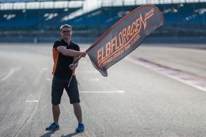 FSUK Silverstone 2014